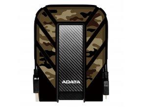 "ADATA HD710MP 1TB External 2.5"" HDD Military"
