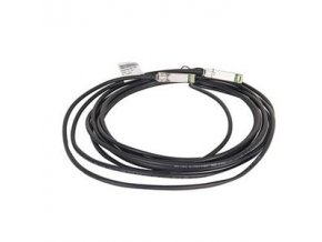 HPE X240 10G SFP+ SFP+ 3m DAC Cable