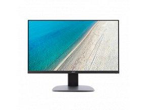 """32"""" LCD Acer ProDesigner BM320 - IPS,4K,5ms,60Hz,300cd/m2, 16:9,HDMI,DP,USB,repro,pivot"""