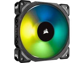 CORSAIR ML120 RGB
