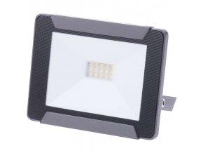 EMOS LED REFLEKTOR IDEO SLIM-30W, 2400 Lum, 4000K IDEO SLIM - 10W, 800 Lum, 4000K