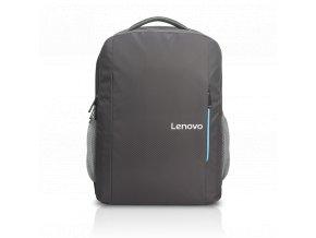 Lenovo 15.6 Backpack B515 šedý