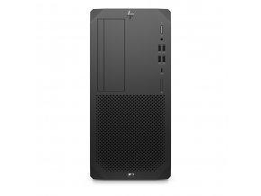 HP Z2 G8 Workstation TWR i9-11900K/32GB RAM/1TB+512GB M.2/noDVD/NVIDIA RTX A4000-16GB/W10P/3NBD