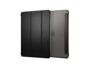 """Ochranné pouzdro Spigen Smart Fold pro Apple iPad Pro 11"""" (2020) černé"""