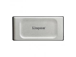 500GB externí SSD XS2000 Kingston