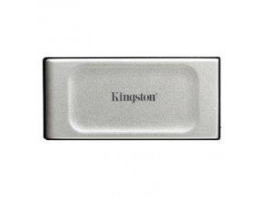 1000GB externí SSD XS2000 Kingston