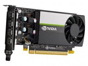 GRAPHIC_BO NV T600 HP Graphics card