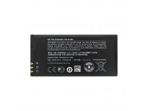 Nokia baterie BV-T5A 2220mAh Li-Ion (Bulk)