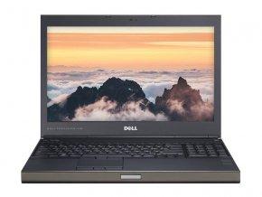 Dell Precision M4600 thumb 02
