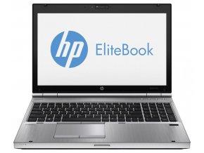 99372 4 hp elitebook 8570p