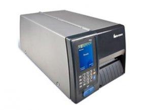 Honeywell PM43, Icon, TT, 203dpi, rewinder