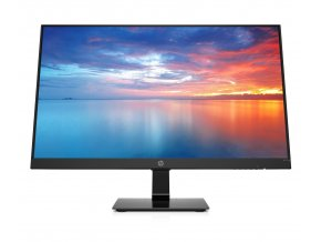 HP 22m IPS 1920x1080/250/1000:1/VGA/HDMI/14ms