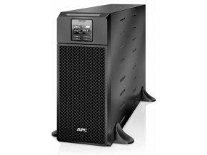 APC Smart-UPS SRT 2200VA online 230VV
