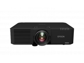 3LCD EPSON EB-L635SU, FullHD, 6000 Ansi
