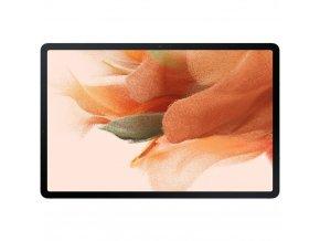 """Samsung GalaxyTab S7 FE 12.4"""" SM-T736, Green"""