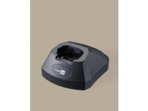 Komunikační a dobíjecí jedn. pro CPT-8001, USB