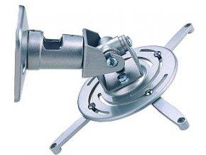 Držák projektoru MP0010 - silver