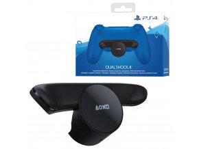 PS4 -  Přídavná tlačítka pro DualShock 4