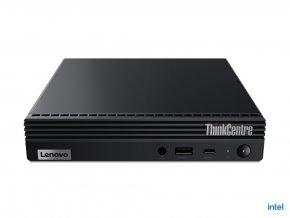 TC M60e Tiny/i3-1005G1/128/4GB/W10P