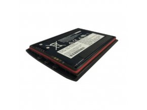CT40 Gen 2 and XP Battery Pack, 4020mah, IP67 grade