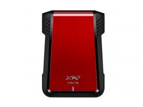 "ADATA EX500 externí box pro HDD/SSD 2,5"""