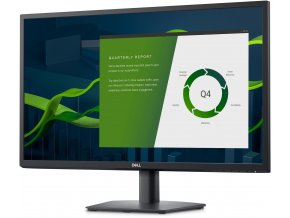 "27"" LCD Dell E2722H IPS 5ms 16:9 DP/VGA"