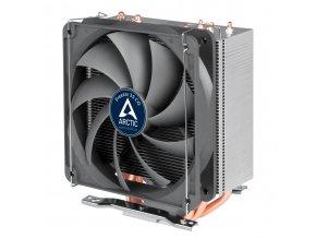 ARCTIC Freezer 33 CO Continuous Operation