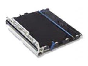 Pásová jednotka do C9600/9800/MFP (100k)