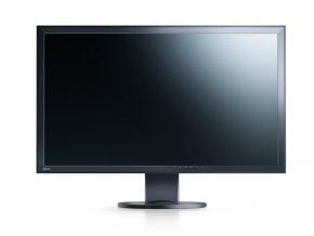"""23"""" LED EIZO EV2316W-FHD,DP,DVI,USB,piv,rep,black"""