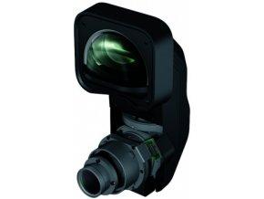EPSON Lens-ELPLX01U-G7000 ser.,L1100,1200,1300