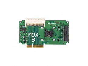 Turris MOX B (Extension)