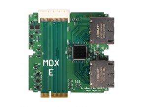 Turris MOX E (Super Ethernet)