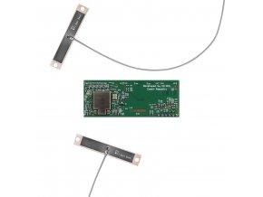 Turris MOX Wi-Fi Add-on (SDIO)