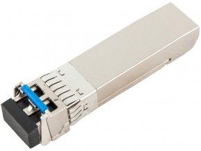 NOVATRON SFP-10G-LRM/PN03722 (OEM pro Cisco)