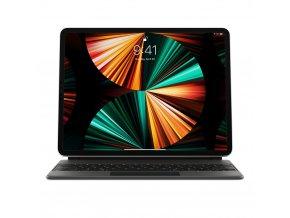 "Magic Keyboard for 12.9""iPad Pro (5GEN) -SK-Black"