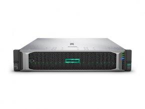 HPE DL380 Gen10 4210R 32G NC 24SFF Svr