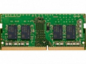 HP 4GB DDR4-3200 DIMM SFF/MT G6/7