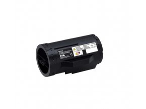 EPSON AL-M300 Return Hcap Toner Cartridge 10K