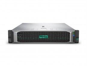 HPE DL380 Gen10 5218R 1P 32G NC 8SFF Svr