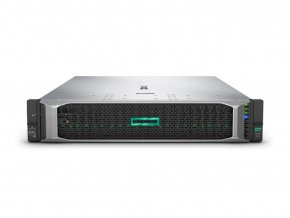 HPE DL380 Gen10 6226R 1P 32G NC 8SFF Svr