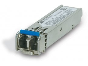 Allied Telesis 1000X (LC) SFP 2Km AT-SPEX