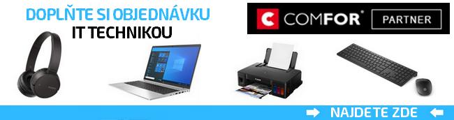 náš e-shop s IT technikou