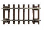 ROCO Line bez podloží 2,1 mm