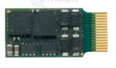 TRIX - 14 pin MTC14