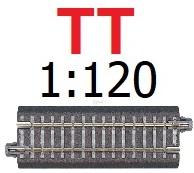 Kolejivo TT