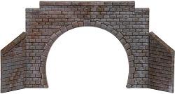 2-kolejné tunely
