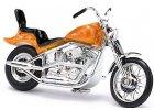 motocykly a kola