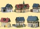 sety budov