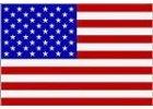 Barva AGAMA AKRYL autentická USA