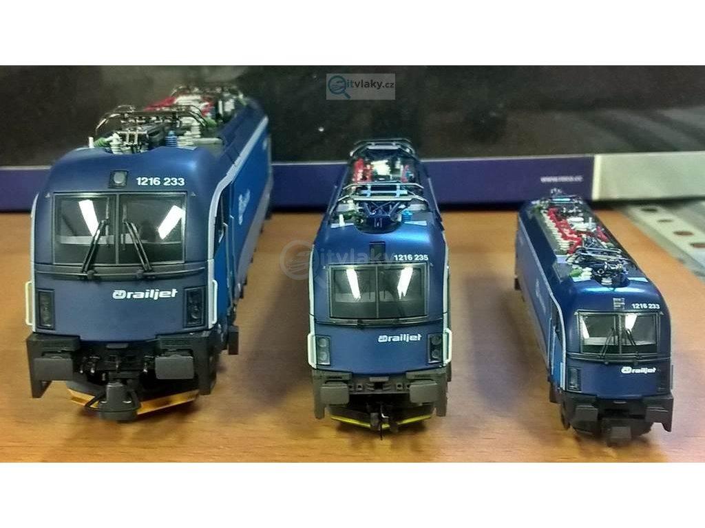375181-11_375181-2-sleva-n-dcc-sound-lokomotiva-rh-1216-railjet-cd-fleischmann-731287